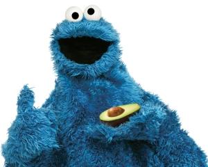 Cookieavocado-+Sesame+Workshop
