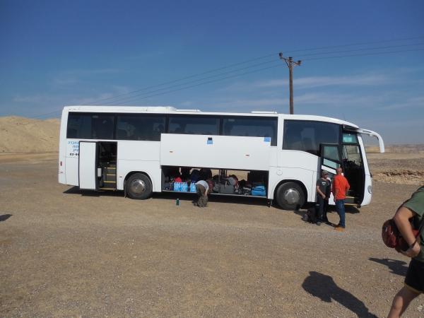 DSCN3351