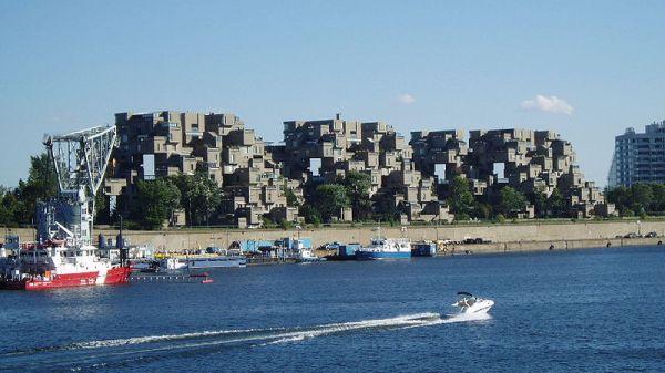 800px-Habitat_67,_Montreal
